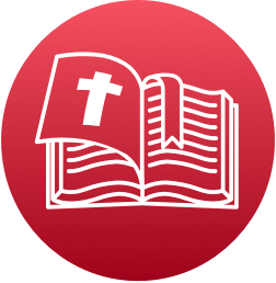 icon_story-of-scripture